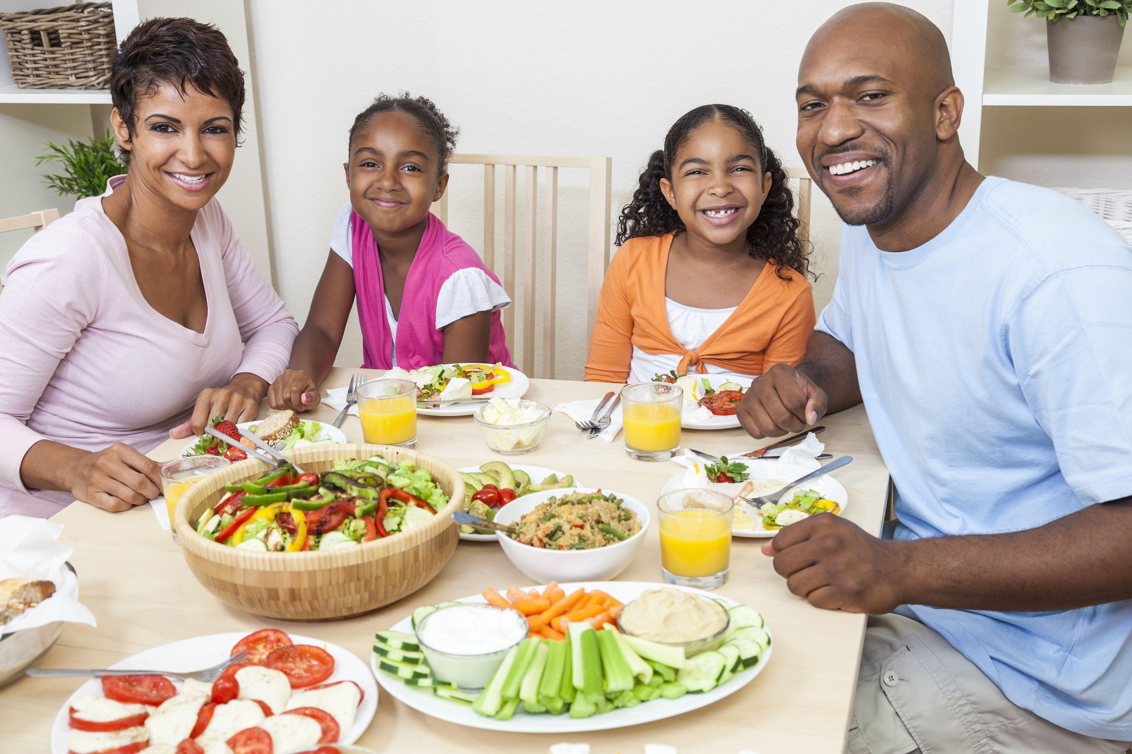 %Health and Wellness Tips%Terry Talks
